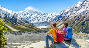 Tourism Listing Partner Tourism Bookings NZ