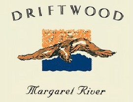 Driftwood Estate Winery - Accommodation in Surfers Paradise