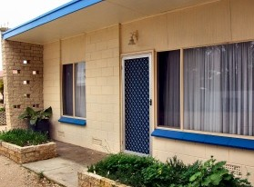 Coobowie Lodge - Accommodation in Surfers Paradise