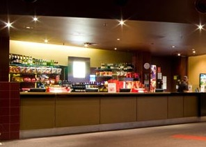 Dendy Cinemas - Accommodation in Surfers Paradise