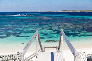 Rottnest Island All-Inclusive Grand Island Tour From Perth - Accommodation in Surfers Paradise