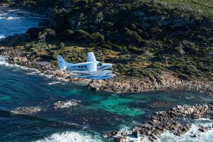 Margaret River 3 Day Retreat by Seaplane - Accommodation in Surfers Paradise