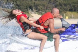 Absolute Adventure Jet Ski Hire - Accommodation in Surfers Paradise