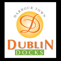 Dublin Docks - Accommodation in Surfers Paradise