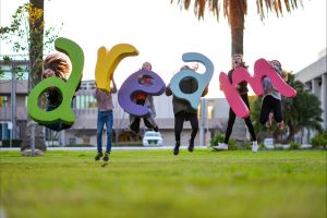 Macquarie Credit Union DREAM Festival - Accommodation in Surfers Paradise