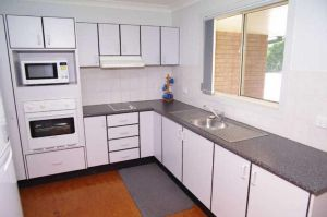 Bellhaven 1 17 Willow Street - Accommodation in Surfers Paradise