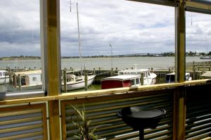 Boat Haven Studios - Accommodation in Surfers Paradise