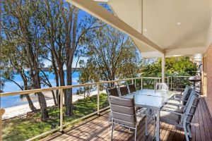 Foreshore Drive 123 Sandranch - Accommodation in Surfers Paradise